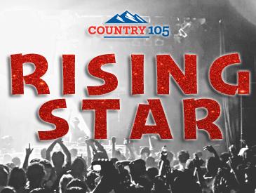 #RisingStar2018