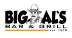 Big Al's Bar & Grill